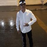 Pedro Henrique Xavier Santos
