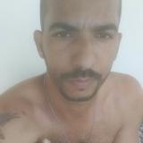 José Adriano de lima