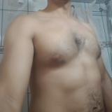 Fabricio234