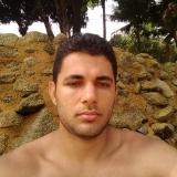 Renan5555