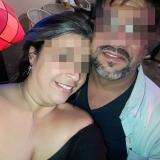 casal2xm