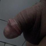 Mateus2070