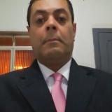 Carlos Nilton