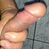 phmaduro48