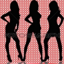 https://setsex.com.br/images/avatar/group/thumb_d6fd3ac5060294c92478eb8992cfe6f3.jpg