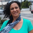 Fotos de perfil