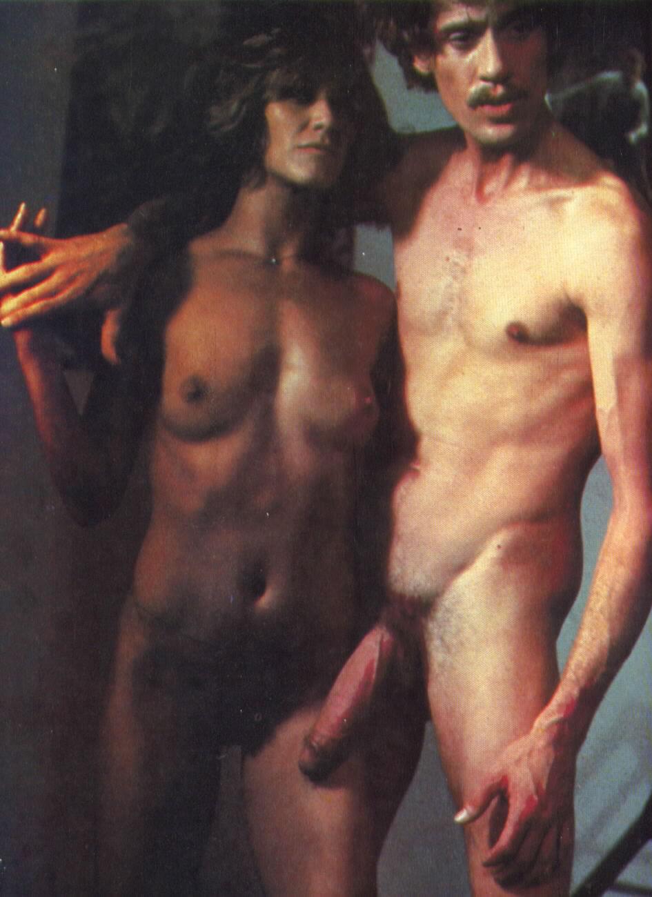 Порно актер джонни вадд, порно джина файн пирсинг