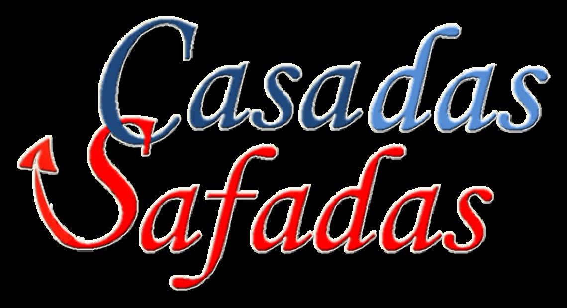CasaDasSafadas