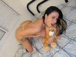 Artistas pornô- Soraya Carioca 1 (10)