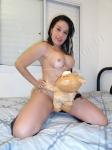 Artistas pornô- Soraya Carioca 1 (14)