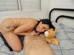 Artistas pornô- Soraya Carioca 1 (17)