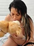 Artistas pornô- Soraya Carioca 1 (35)
