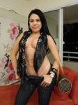 Soraya Carioca 2 (03)