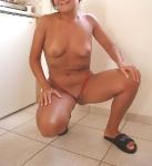 Amadora 1 (27)