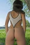 Bikinis- Nixxxe (05)
