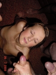 Bukakke- Raquel (12)
