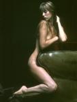 Celebridades- Jane Birkin (09)