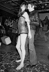 Celebridades- Jane Birkin (14)