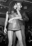 Celebridades- Jane Birkin (15)