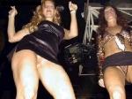 Festas- Clubes (05)