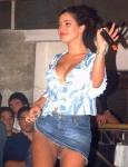 Festas- Clubes (06)