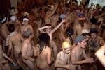 Festas- Clubes (15)