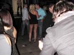 Festas- Clubes (20)