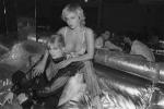 Festas- Nova York anos 70 (04)