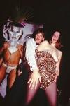 Festas- Nova York anos 70 (06)