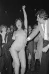 Festas- Nova York anos 70 (14)