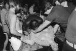 Festas- Nova York anos 70 (18)