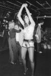 Festas- Nova York anos 70 (21)