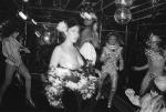 Festas- Nova York anos 70 (22)