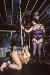 Festas- Nova York anos 70 (25)