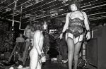Festas- Nova York anos 70 (26)