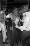 Festas- Nova York anos 70 (29)