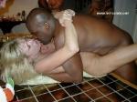 Interracial- Diversas inter (07)