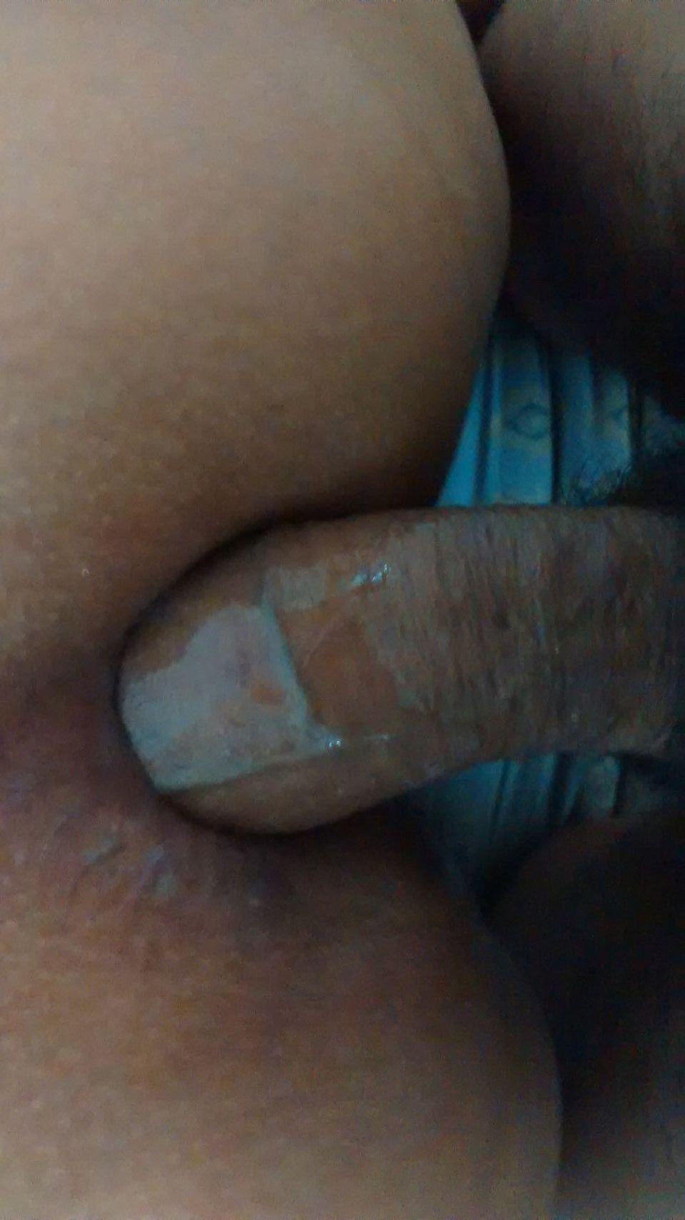 IMG_20140609_194443912