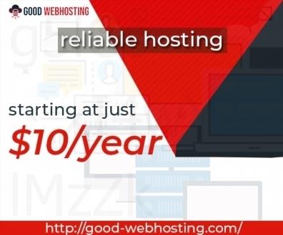 https://setsex.com.br/images/web-hosting-web-98127.jpg